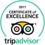 CERTIFICATE_OF_EXCELLENCE_2017_en_US_large-35981-5